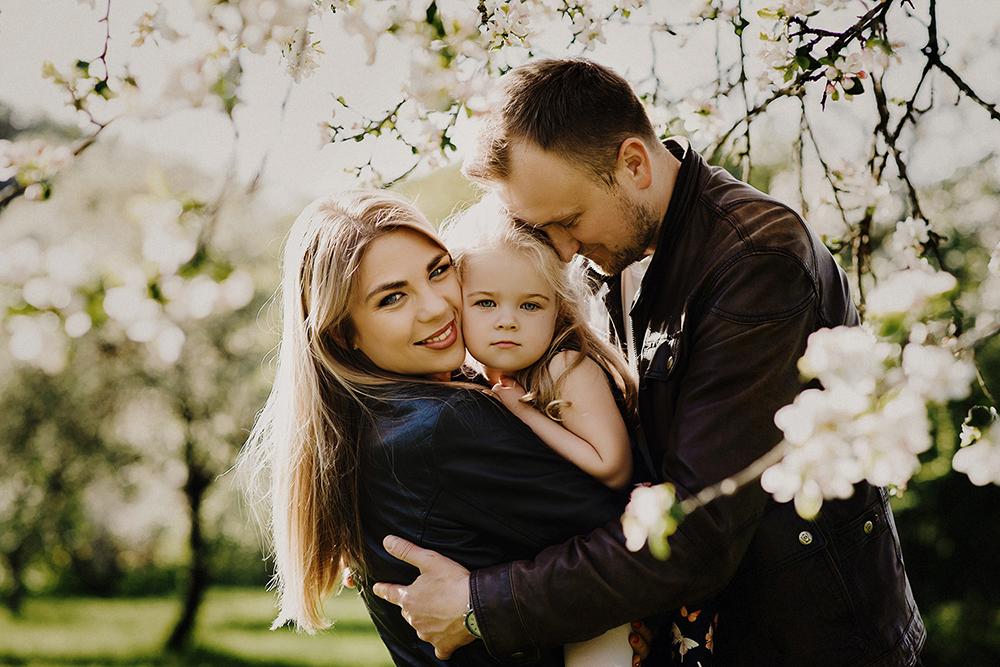 Vestuvių fotografas